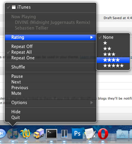 rate-itunes-from-dock.png