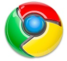 google chrome beta mac