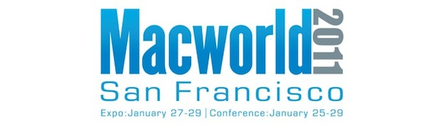 free macworld expo pass