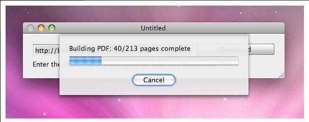 google book download mac
