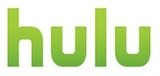 hulu on iphone logo