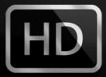 mac hd video