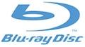rip blu ray mac