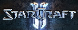 starcraft 2 for mac