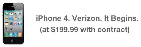 verizon iphone cost verizon iphone 4 price 200 with contract 650 without 5248