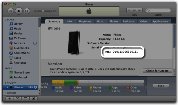 iphone imei info square circle wireless unlock an at amp t iphone from the web 4411