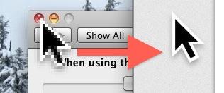 hidpi-cursor-mac.jpg