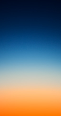 gradients 1
