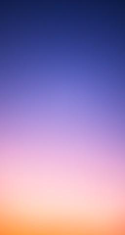 gradient 3