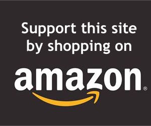 Shop on Amazon to help support this site